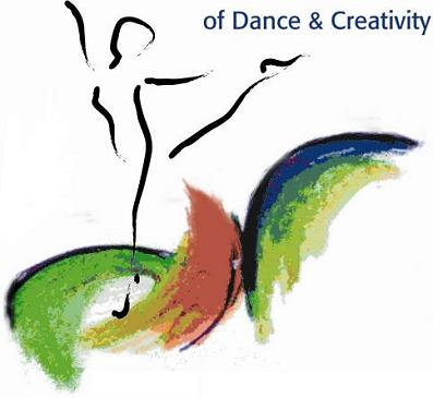 Dance and Creativity: